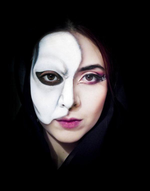 maquillaje-de-fantasia-el-fantasma-de-la-opera.halloween-2014-paso-a-paso