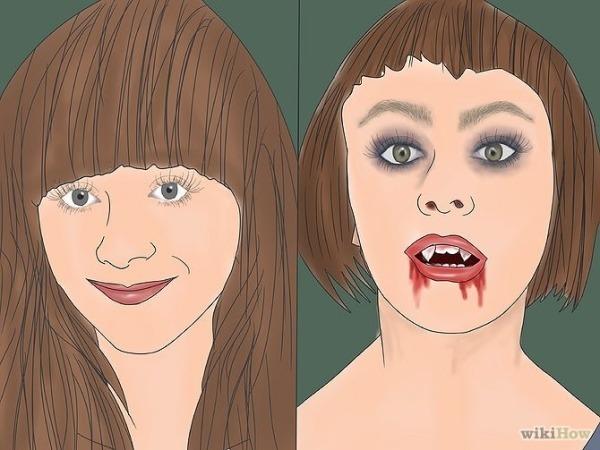 maquillaje-de-vampiresa-halloween-2014-paso-a-paso-base