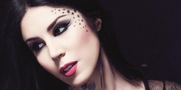 el-maquillaje-rockero-de-kat-von-d-sephora