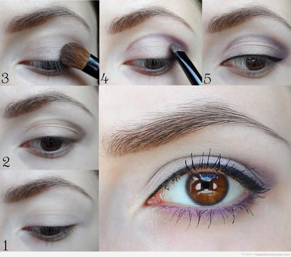 como-maquillar-los-ojos-pequenos-tutorial