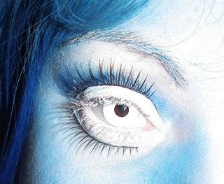 maquillaje-para-halloween-2014-novia-cadaver-paso-a-paso-pestañas