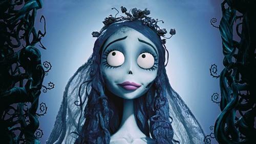 maquillaje-para-halloween-2014-novia-cadaver