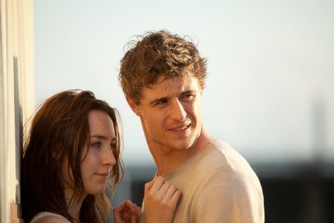 TheHost_02626-480x320
