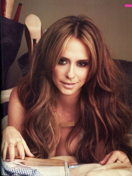jennifer_love_hewitt
