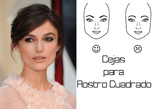 depilar-cejas-segun-forma-de-rostro-cuadrado