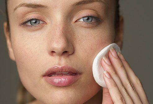maquillaje-para-cada-tipo-de-piel-piel-seca