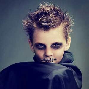 maquillaje-infantil-halloween-2014-