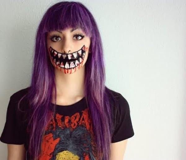 maquillaje-de-halloween-trucos-2014