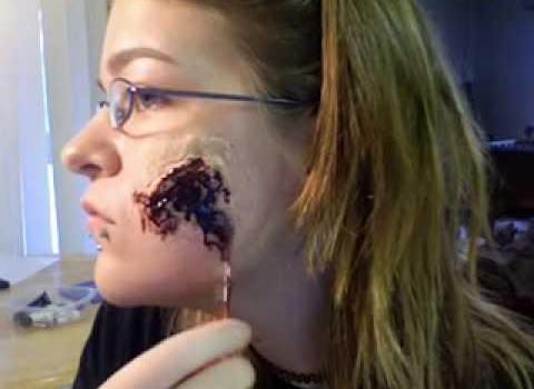 maquillaje-halloween-trucos-2014-latex