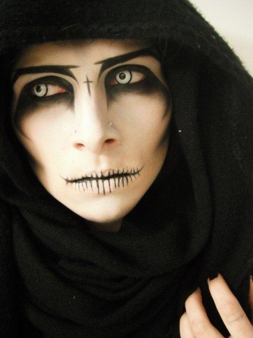 maquillaje-para-halloween-muerte-2014