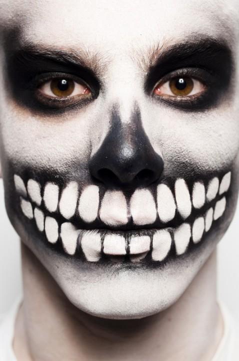 maquillaje-halloween-muerte-2015