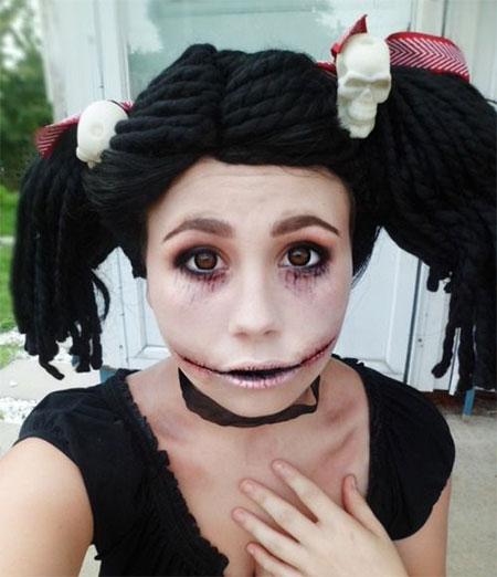 video-maquillaje-para-disfrazarse-de-muneca-BOCA