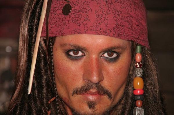maquillaje-de-pirata-paso-a-paso-jack-sparrow-hallloween-2015