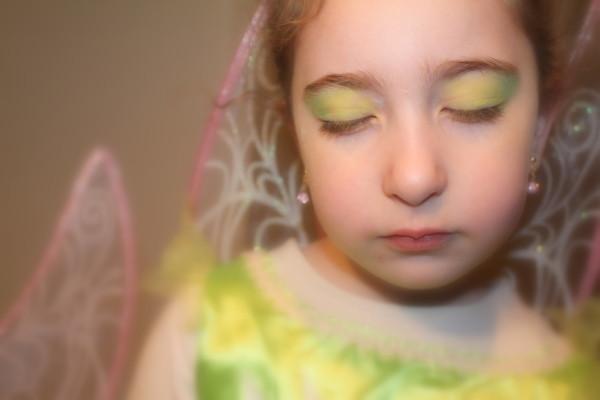 maquillaje-de-campanilla-tinkerbell-carnaval-2016-ideas-para-niñas