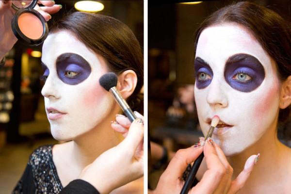 maquillaje-de-esqueleto-para-carnaval-2016-calavera-mexicana-mejillas