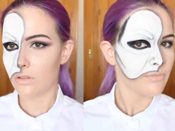maquillaje-halloween-2016-fantasma-de-la-opera