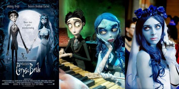 maquillaje-novia-cadaver-para-carnaval-2016