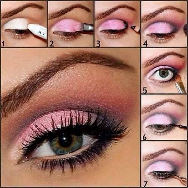 tendencias-maquillaje-san-valentin-ojos-rosados