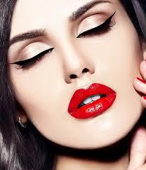 tendencias-maquillaje-san-valentin-consideraciones-a-tener-en-cuenta