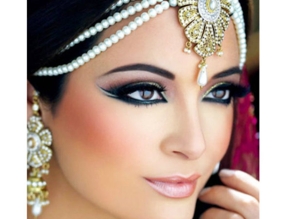 maquillaje-arabe-halloween-muy-fino