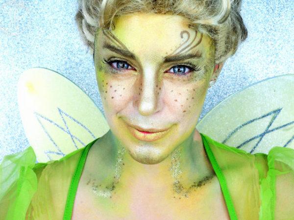 maquillaje-campanilla-otono-invierno-2017
