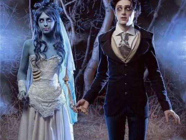maquillaje-halloween-novia-cadaver-pareja