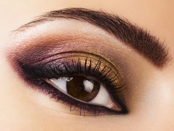 como-maquillar-ojos-marrones-tonos-calidos