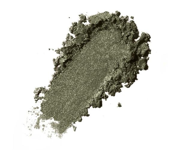 como-maquillar-ojos-verdes-sombra-oliva