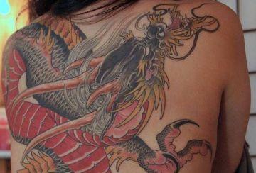 tatuajes-de-dragones-boca