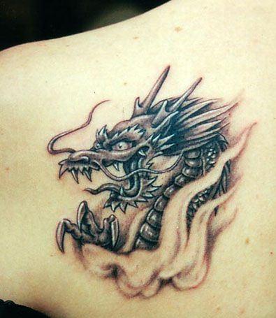 tatuajes-de-dragones-cabeza