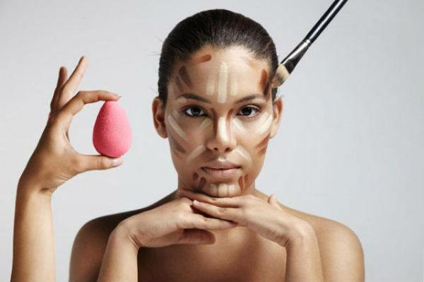 maquillaje-profesional-contouring