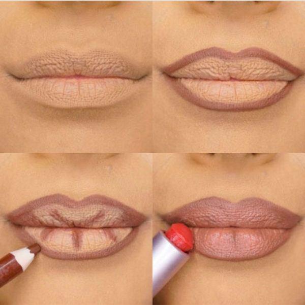 maquillaje-profesional-labios