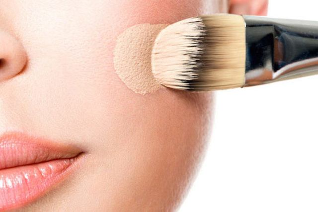 maquillaje-para-tapar-pecas