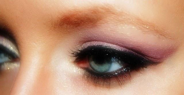 tendencias-de-maquillaje-para-sombras-de-ojos
