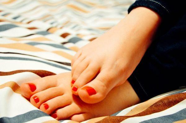 unas-pies-rojas