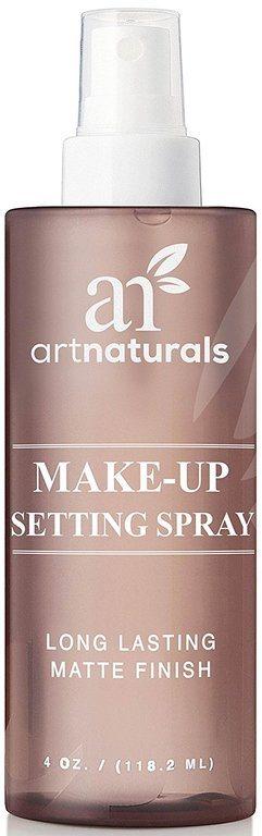 mejores-fijadores-de-maquillaje-para-comprar-artnaturals