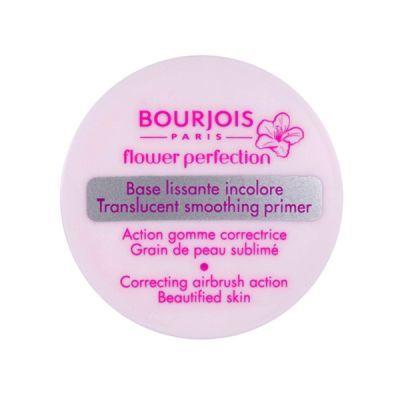 mejores-fijadores-de-maquillaje-para-comprar-bourjois