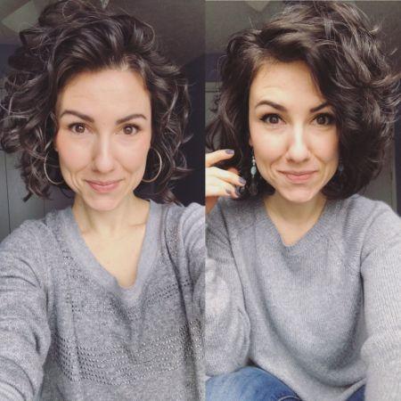como-llevar-ondas-en-pelo-corto-wavy-bob2
