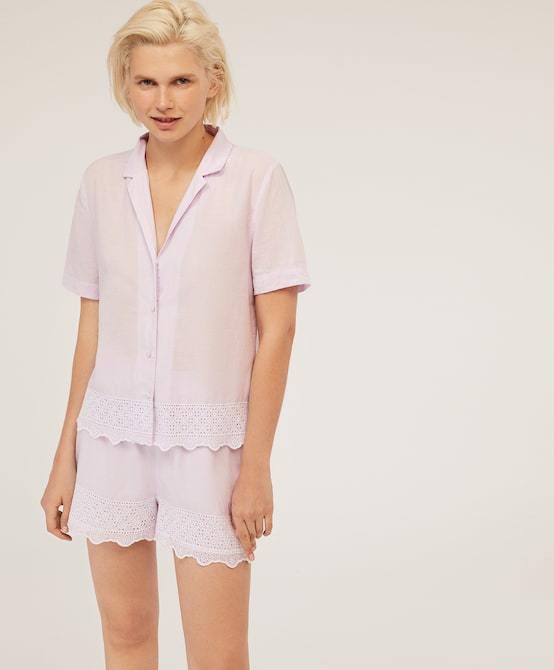 rebajas-oysho-pijama-corto-lavanda-bordado-oysho.jpg