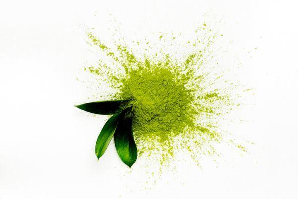evitar-el-moho-en-la-cosmetica-natural-istock3