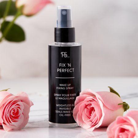 mejores-productos-de-cosmetica-primark-fijador-maquillaje-cien-por-cien-guapa