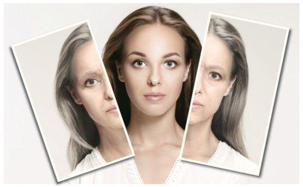 remedios-caseros-para-tratar-arrugas-istock2