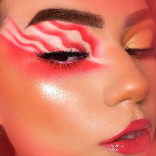 mejores-productos-de-maquillaje-vegano-y-organico-instagram-aandrea-artistry