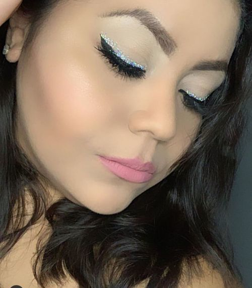 mejores-productos-de-maquillaje-vegano-y-organico-instagram-nr-cosmetica