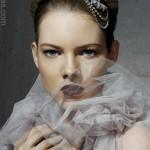 peinados_de_novia_raffel_pages