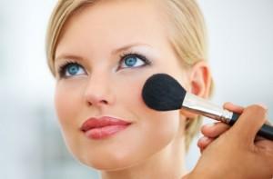 elegir maquillaje
