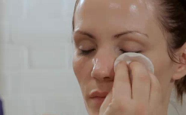 preparar-piel