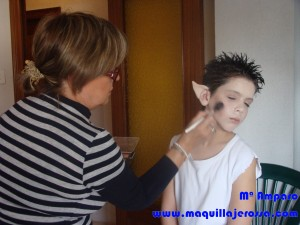 maquillaje-duende-3