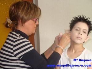 maquillaje-elfo