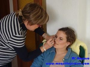 maquillaje-hada-4